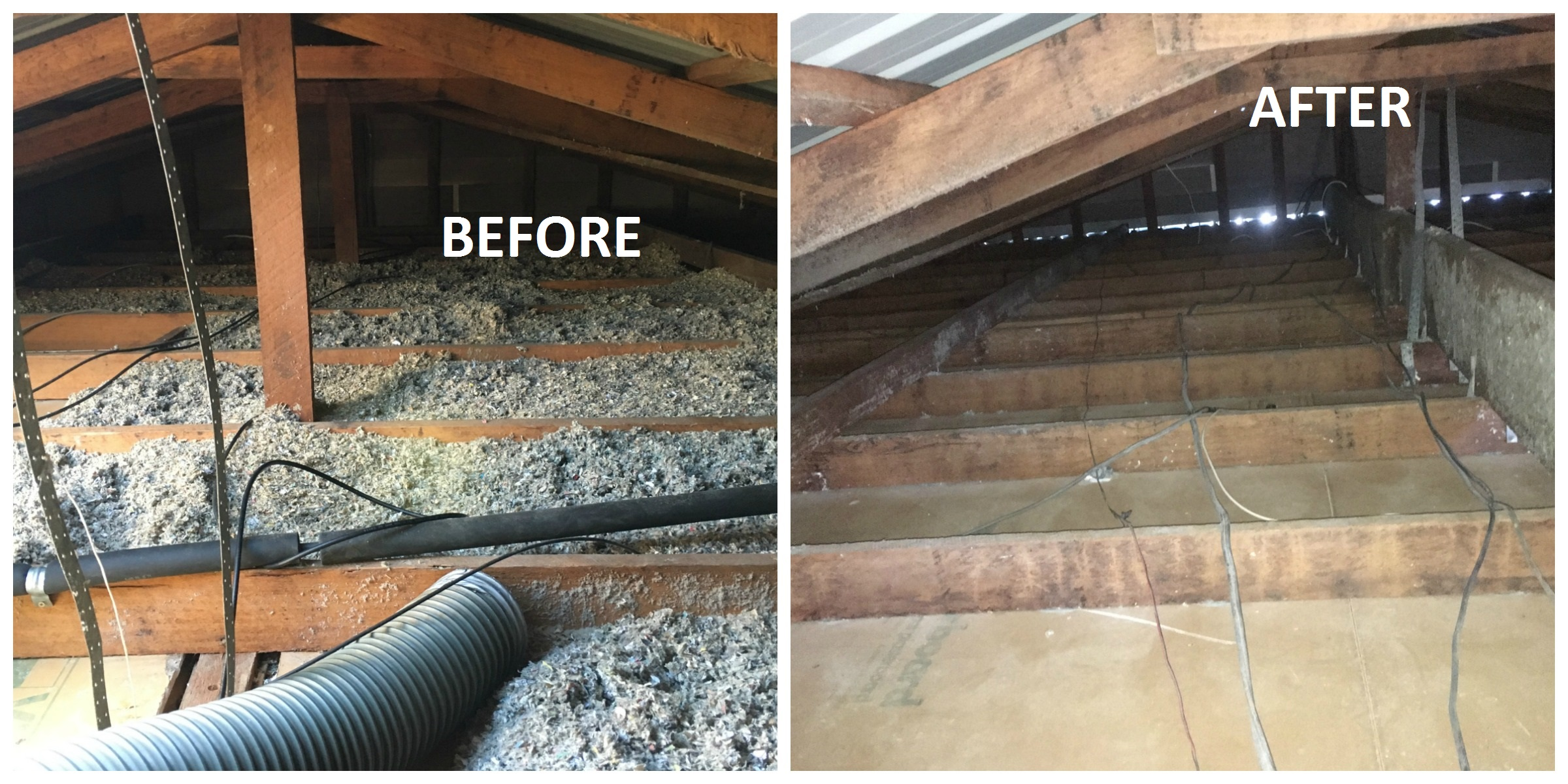 insulation-removal-before-after