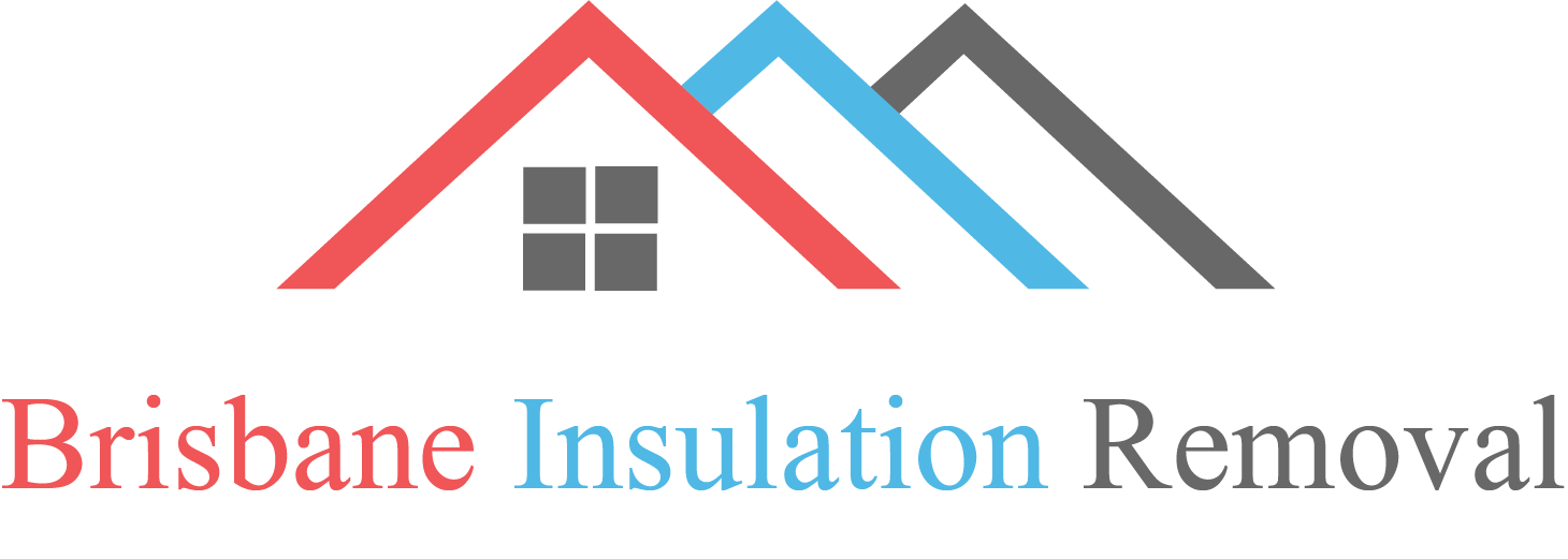 Brisbane Insulation Removal